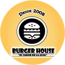 BurgerHouse background