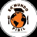 Ed'mundo pibil background