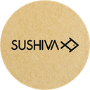 Sushiva background