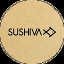Sushiva background