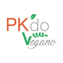 PKdo Vegano  background