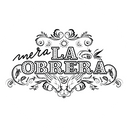 La Mera Obrera background
