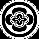 Daikoku background