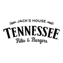 Tennessee Jack's House background