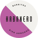 El Habanero background