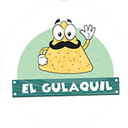 El Gulaquil background