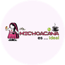 La Michoacana  background