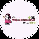 La Michoacana  background
