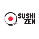 Sushi Zen background