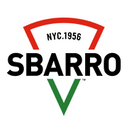 Sbarro background