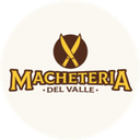 Macheteria Del Valle  background