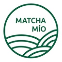 Matcha Mio  background