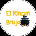El Rincón Brujo background
