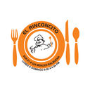 El Rinconcito background