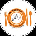 El Rinconcito background