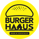 Burger Haaus background