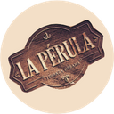 La Perula background