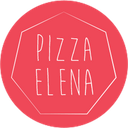 Pizza Elena background