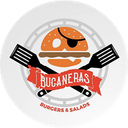 BUCANERAS background