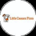 Little Caesars background