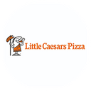 Little Caesars background