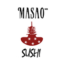 Masao Sushi background