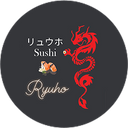 Ryuho Sushi background