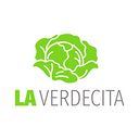 La Verdecita background