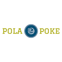 Pola Poke background