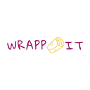 Wrappit background