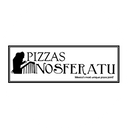Pizzas Nosferatu background