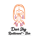 Devi Sky Restaurant Bar background
