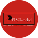 El Villamelon background