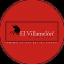 El Villamelon background