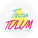 Tacos Tulum  background