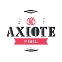 Axiote Pibil background