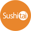 Sushi Tai background