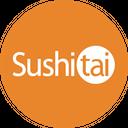 Sushi Tai background