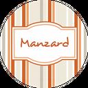 Manzard background