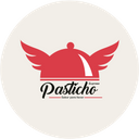 Pasticho Express background