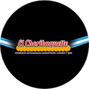 El Choribaguette background