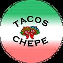 Tacos Chepe background