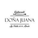 Doña Juana background