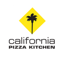 California Pizza Kitchen background