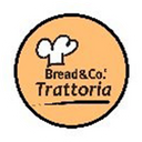 Bread and Company  background