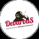 Debarbas background