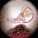 El Cafetal background