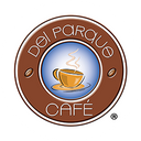 Café del Parque background