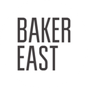 Bakereast background