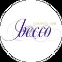 L´Ostería Del Becco background
